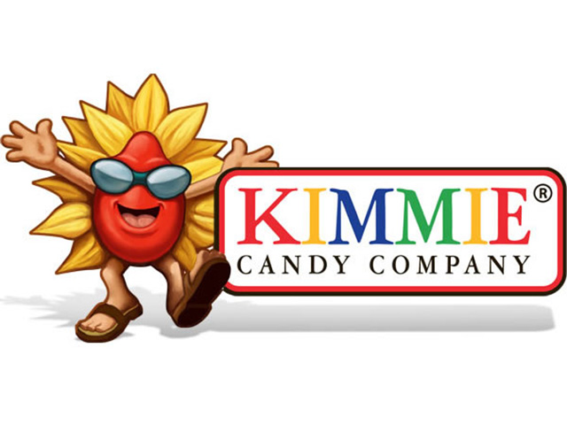 400_400_KC-Logo