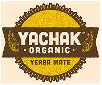 Logo-Yachak-Organic-Logo