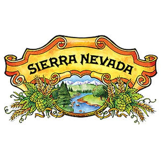 Sierra+Nevada