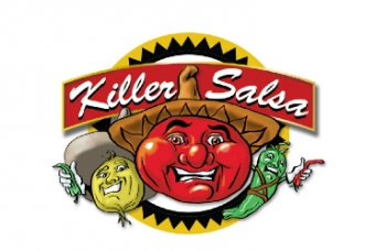 1473963891_Killer-salsa_large
