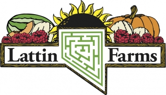 Lattin Farms_color copy