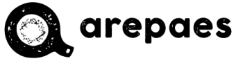arepaes-06-ID-c608e9eb-af21-4cbe-d76e-ab8303313fb6