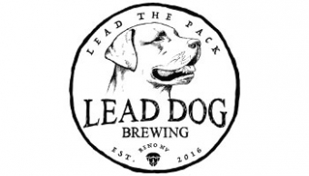 lead-dog-logo