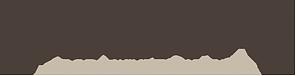 libertyfoodwine-logo