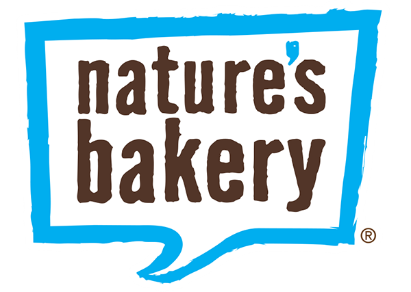 natures-bakery-logo