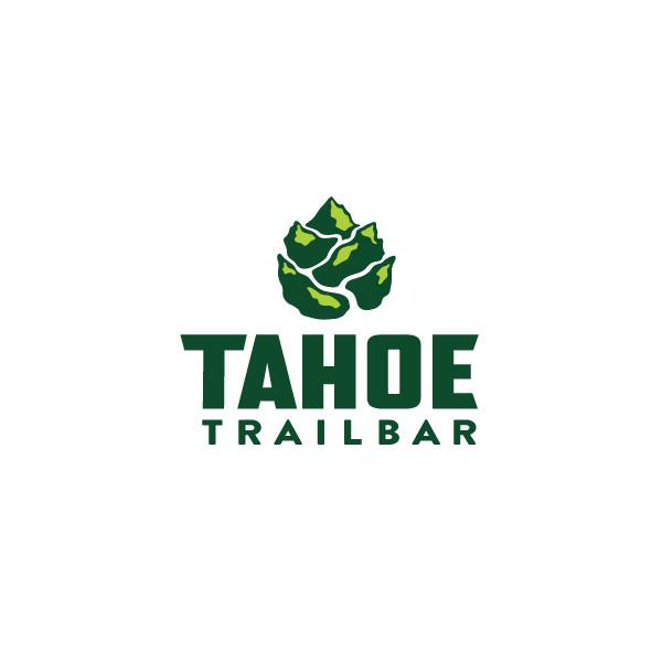 tahoetrailbar-1